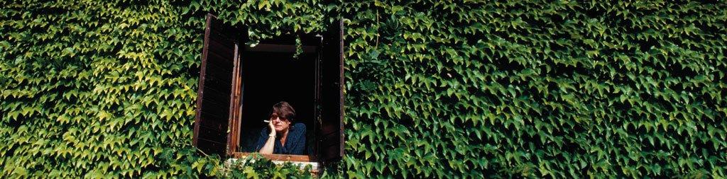 Faber in Sardegna e L'ultimo concerto di Faber Il documentario di Gianfranco Cabiddu in anteprima a Milano