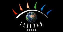 Clipper Media
