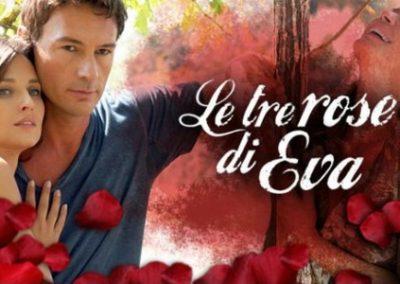 Le Tre Rose di Eva