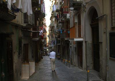 Grand'Italia – Stagione 3
