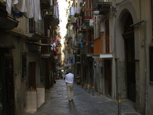 Grand'Italia 3
