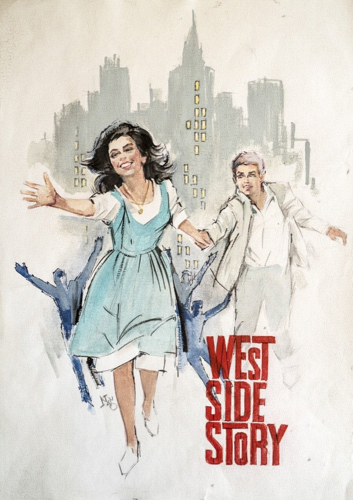 West side story_DSC0328 copia